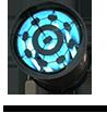 p1000-circ-thumb
